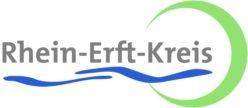 Medienzentrum Rhein-Erft